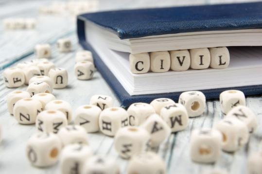 Avocat droit civil Vienne