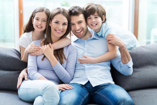 Avocat droit de la famille Vienne