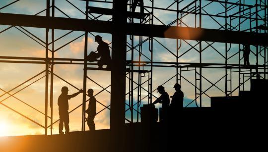 Avocat droit de la construction Vienne